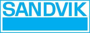 logo-sandvik